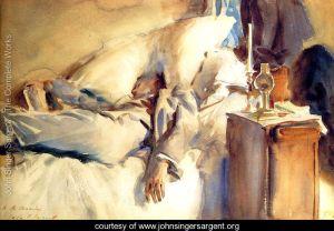 Peter-Harrison-Asleep-large