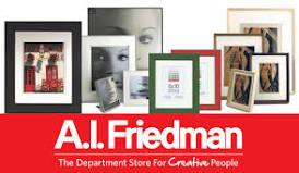 A.I.Friedman