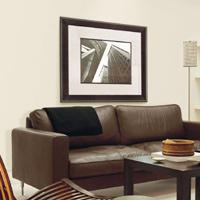 Home Decor Custom Framing