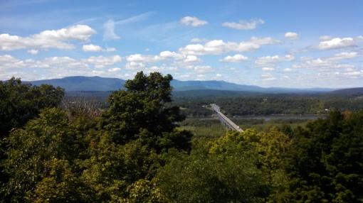 Olana View West (1)