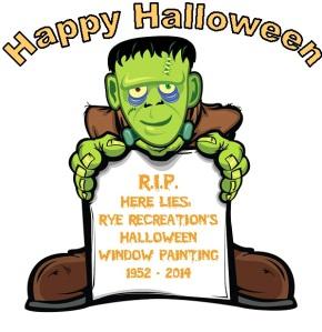 halloween image 2014