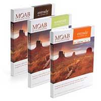 moab_group