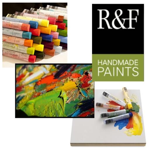 R&F Blog Photo