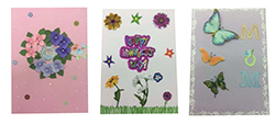 Mothers_Day_Cards