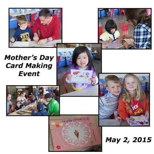 Mothers_day_event
