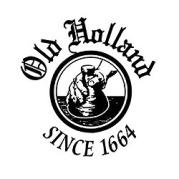 Old_Hollandlogo