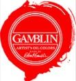 Gamblinlogo