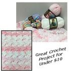 Crochet_Blog