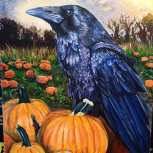 October_Artist