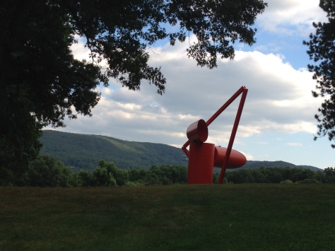 Storm King 11